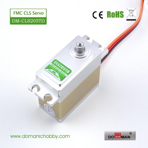DM-CLS205TDXp02