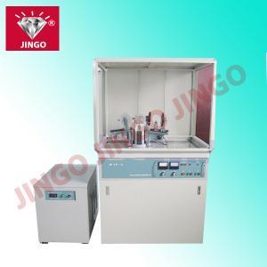 Quality NDT X-Ray crystal analysis machine JGJF-2 for sale