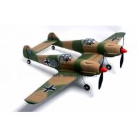 China T-109 RC Plane (EP-606) on sale