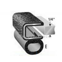 Quality EPDM Strips With Steel for sale