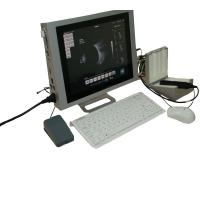 Buy Ophthalmic Equipment Portable Surgical Operating Microscope for Wetlab & at wholesale prices