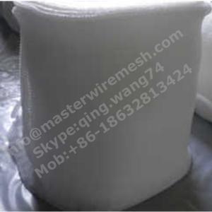 China PTFE Gas Liquid Filter on sale