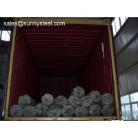 Buy cheap Astm A179/a179m Seamless Cold-drawn Low-carbon Steel Tubes from wholesalers
