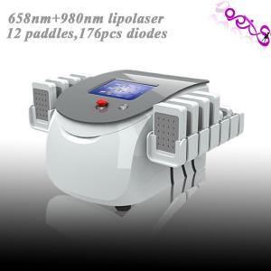 strawberry laser lipo images, strawberry laser lipo