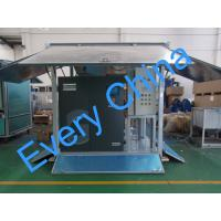 Quality GF Dry Air Generator for sale