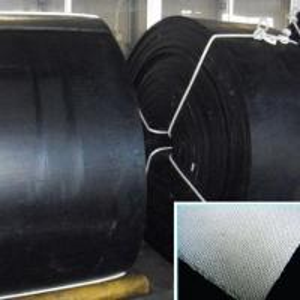 Quality general conveyer belt for sale