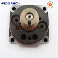 Quality cummins delivery valves 1 468 334 327 for RENAULT for sale