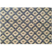 Quality 820 G Plaid Jacquard Wool Fabric Tweed For Fancy Suiting / Lady Winter Skirt for sale