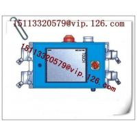 China Looking for Plastics material conveying system buyer on sale