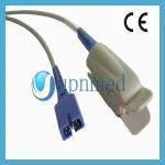 Quality Nellcor Oximax DS-100A Spo2 Sensor for sale