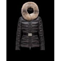 Quality Moncler Jacket Women