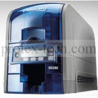 Quality Datacard SD260 card printing machine for sale