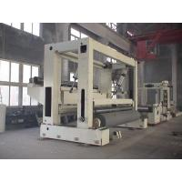 Quality Rewinder for sale
