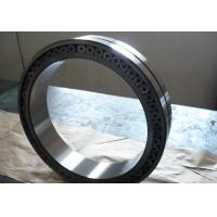 Quality Full Complement Cylindrical Roller Thrust Bearings NSK NTN NU305 With Carbon Steel for sale