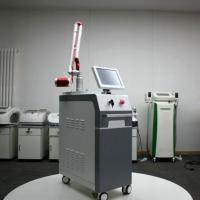 China professional manufacturer laser tattoo removal q switch/tattoo laser machines for sale uk on sale