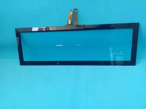 """Quality Industrial Smart Home Large Pcap Touch Screen 10.1"""" 15"""" 17"""" 19"""" 24"""" 32 Inch for sale"""