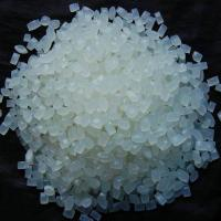 Quality Album Binding EVA Hot Melt Adhesive ,  EVA Based Hot Melt Adhesive Pellets for sale