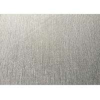Quality Colorless Fire Resistant Wall Board Non - Deforming Good Heat And Sound Insulation for sale
