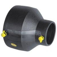 Quality Electrofusion Reducing Coupler for sale