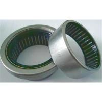 Quality Automobile Bearing Rear Arm Bearing for Peugeot 405 NE68934 FRS5024 SE8204 5131.48 DBF68933 BK5026 S for sale