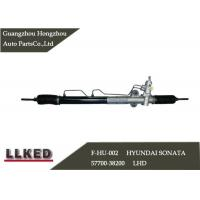 Quality Durable Hydraulic Steering Rack 57700-38200 Hyundai Sonata Rack And Pinion Steering Parts for sale