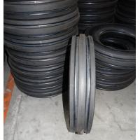 Quality Cheap price BOSTONE tractor front tyres aberdeen with 4.50-19 F2 three 3 rib lug ring pattern for sale online for sale