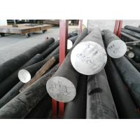 Buy Alloy 28 Special Stainless Steel With Oxidizing Acids Corrosion Resistance at wholesale prices