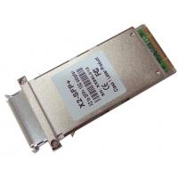 Quality X2 TO SFP+ Converter Adapter Optical Modules for sale