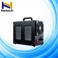 Quality Home 3g 5g Water Ozonator / Drinking Water Ozonator Machine for sale