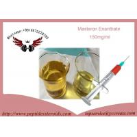 buttocks fat injection for sale, buttocks fat injection of