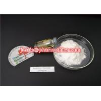 Quality DECA Hormone Injectable Steroid Deca Durabolin Winstrol Nandrolone Decanoate / DECA CAS 360-70-3 for sale
