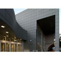 Superior wall systems quality superior wall systems for sale for Superior wall system