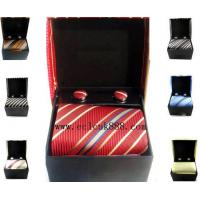 Quality Tie Free Shipping for sale