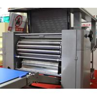 Buy cheap 4 Satellites Pastry Laminating Line With Powerfull Dough Sheeting Ability from wholesalers