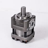 Quality Sumitomo QT52-63 Hydraulic Gear Pump With High Running Wear Resistance for sale