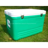 Quality High Quality Competitive Price Plastic Cooler Box for sale