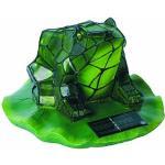 Quality Solar resin light/Solar stone light for sale