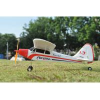 Quality Mini Aerobatic Helicopters Airplane EPO Brushless with 2.4Ghz 4 Channel Transmitter for sale
