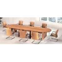 Quality Conference Table (FC-10) for sale