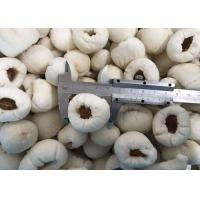 Quality 2019 new crop Fresh frozen litchi  Fresh meat  with seed and without seed for sale