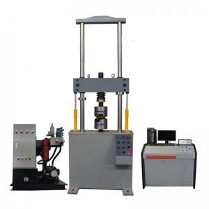 Quality dynamic fatigue testing machine for sale
