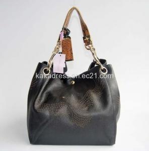 Quality Fashion Women Handbag NO MOQ Accept Paypal for sale