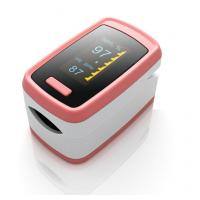 China Medical  Mini Portable Pulse Oximeter  M058-003 For Finger ISO13485 Approved on sale
