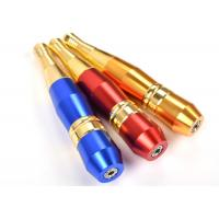 Quality Professional Makeup Tattoo Gun For Eyeliner 3D Eyebrow Tattoo Pen for sale