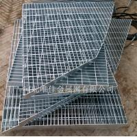 Quality atypia steel grating for sale