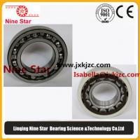 Buy electric motor quality buy electric motor for sale for Ceramic bearings for electric motors