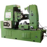 Y31315B type hobbing machine big modular