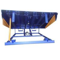 Quality Hydraulic dock leveler for sale