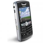 Quality Supply  original unlocked Blackberry 8800 for sale