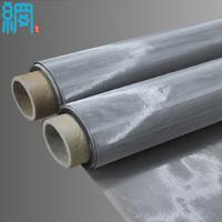 Quality stainless steel wire mesh for filtering/sieving/screening for sale